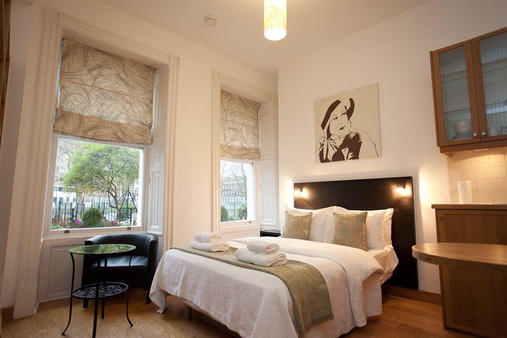 cheaper accommodations