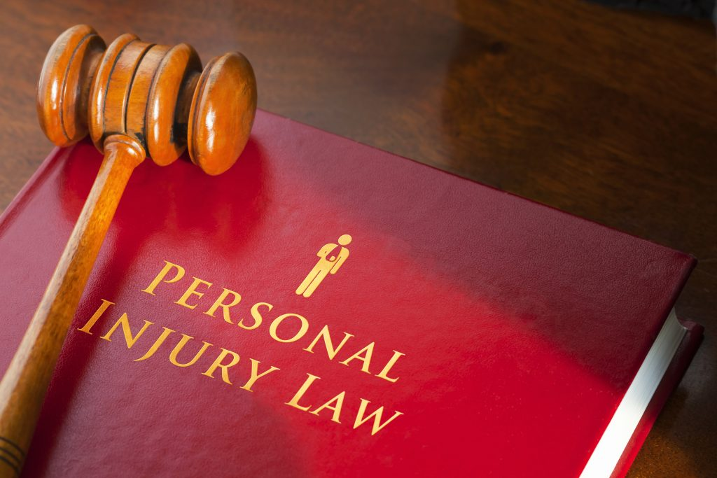 bring this type of case to a brain injury lawyer in Kent