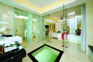 check out penang hotel deals