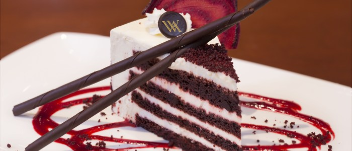 No More Waiting For Having Delicious Cake