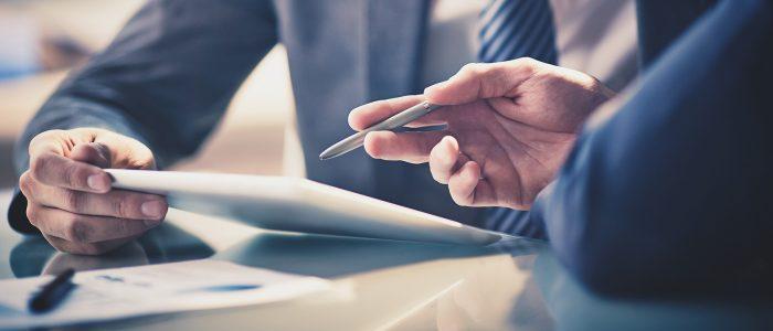 Asset Management Solutions