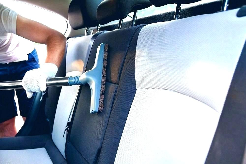 Best Car Carpet Cleaner