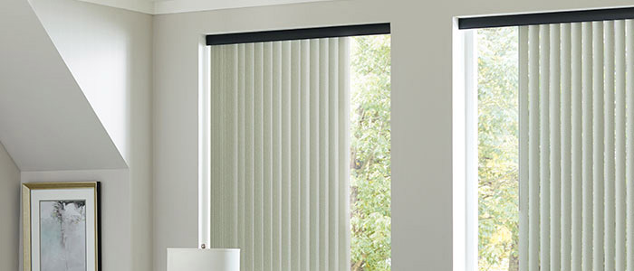 Why You Should Get Blinds Than Curtains