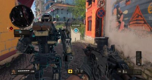 Know more about Bo4 hacks for an easy play