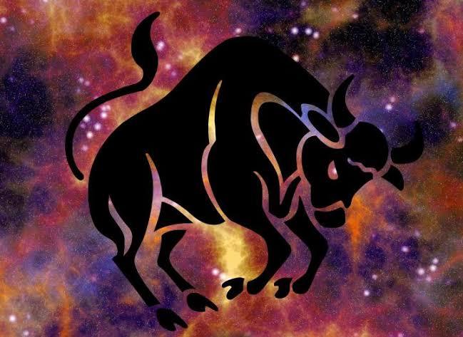 2020 Taurus Horoscope