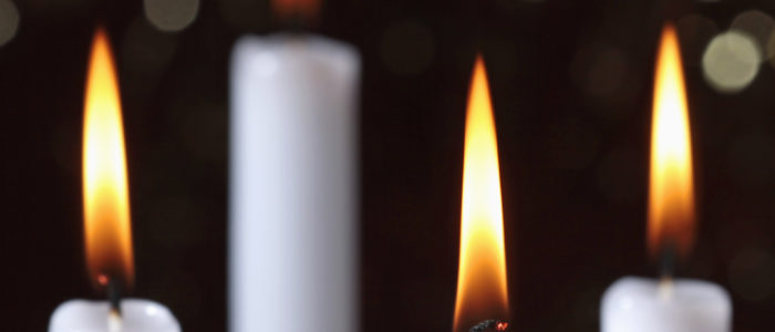 What to Choose Between Crematorium and Funeral