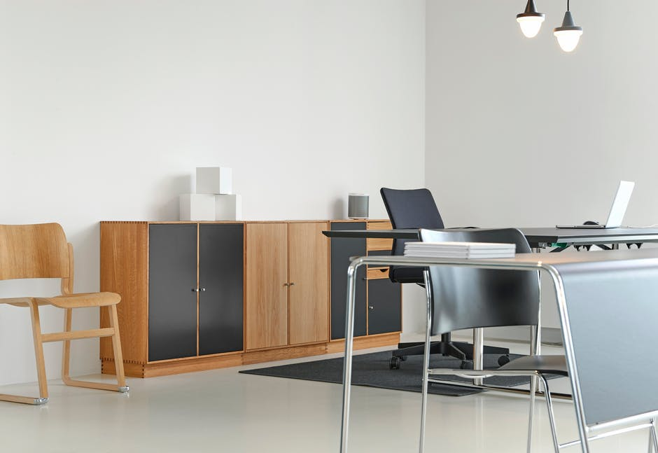 Virtual Office or Serviced office