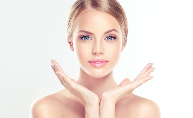 best skin clinic in Hobart
