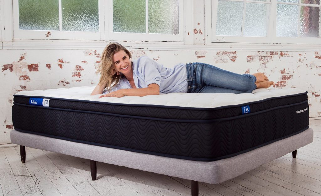 best mattresses in Australia