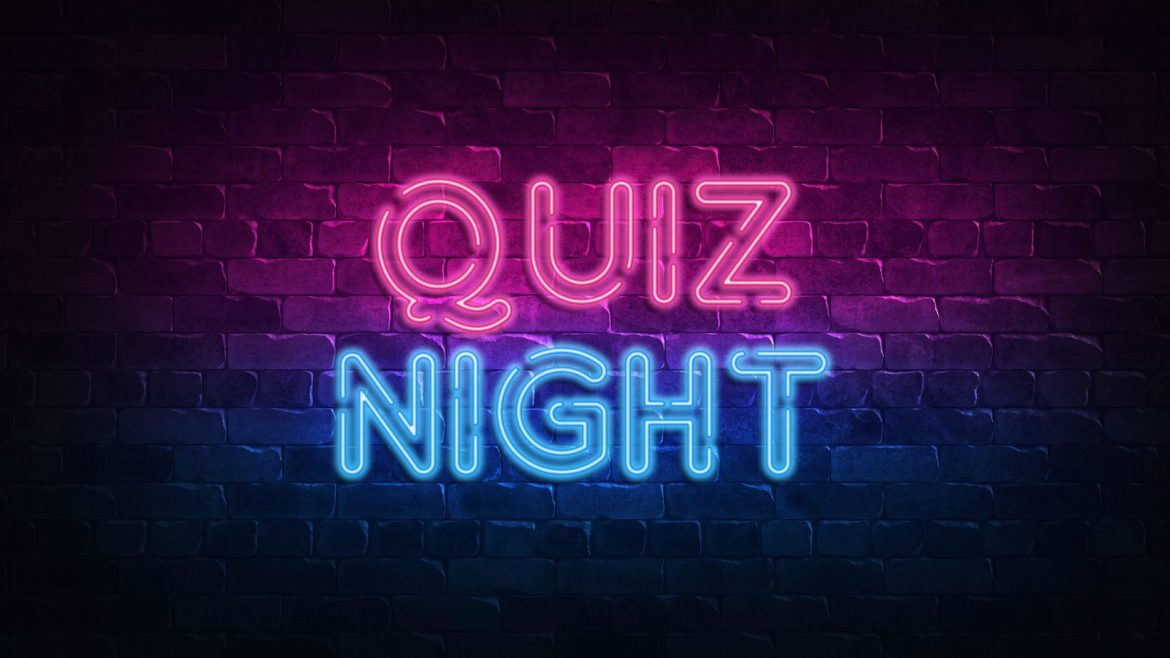 Fun and Exciting Quizzes