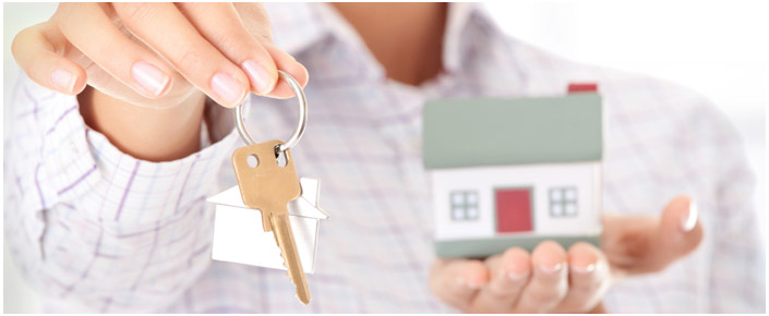 Find The Right Property Through Estate Agents In Brentwood