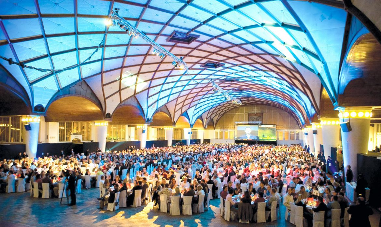 Event-Management-Company