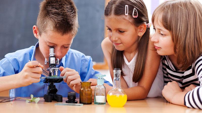 Tips for choosing math tutors