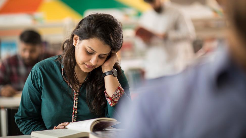 Tutor For Board Exams