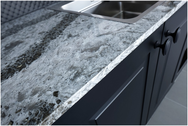 Superb Benefits Of Quartz Worktops For Kitchens
