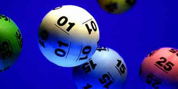 5-Tips to Earn Money through E-Lottery