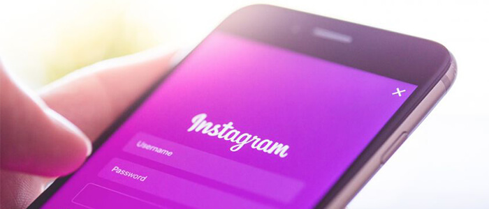 How to Hack Instagram Account