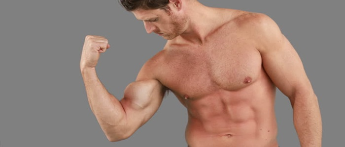 Testosterone Boosters and Their Efficacy