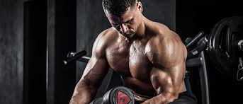 What Are The Main Causes of Low Testosterone
