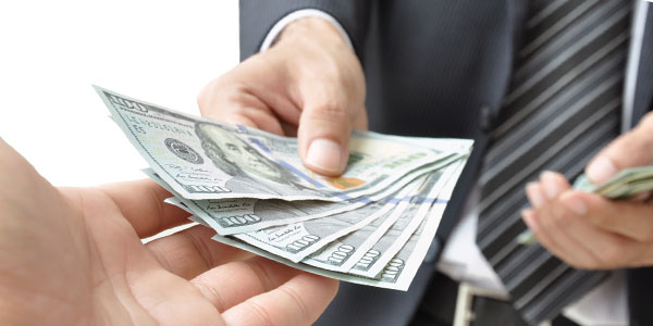 Try to Apply For Instant Payday Loans At Right Source