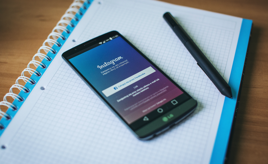 Instagram to increase engagement