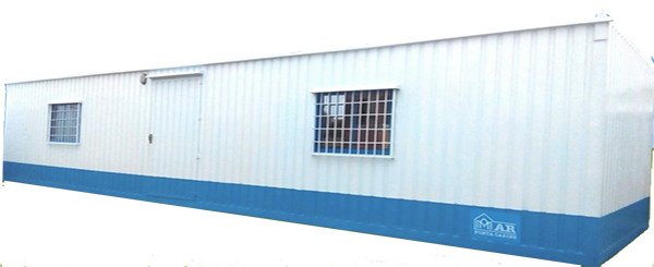 Storage Containers The Next Generation Of Successful Businesses