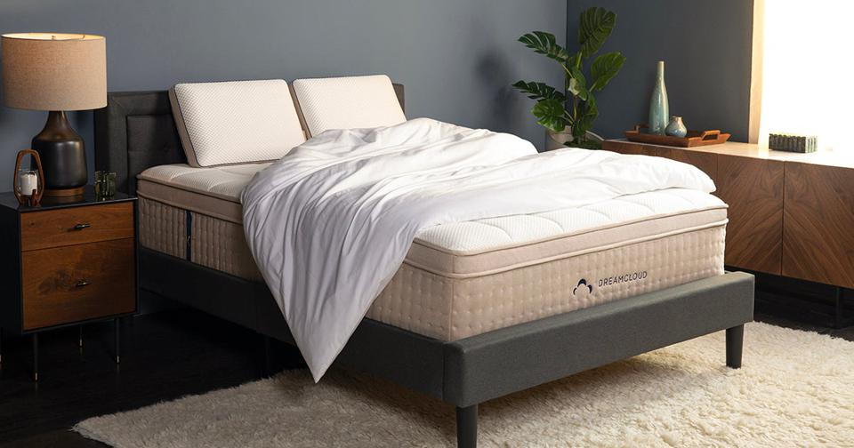 Make Your Sleep Sound With The Best Mattresses In Australia