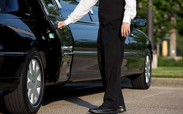 Limousine Rental New York